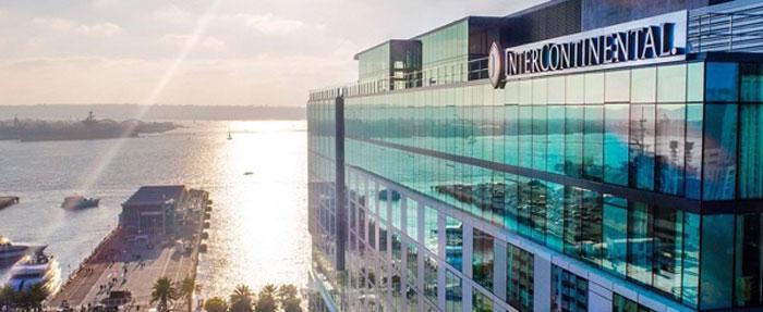 Important Update: Aurea Experience '20 in San Diego Postponed