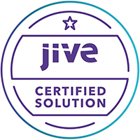 jive-certified-solution-200.png?a=1481022581822