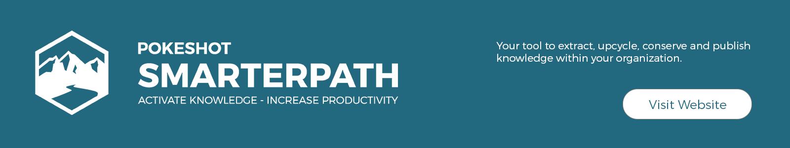 Visit SmarterPath
